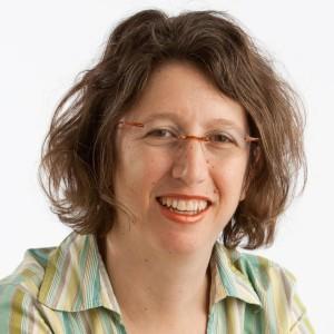 Margo Schlanger